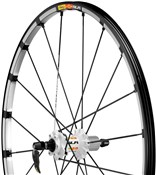 Crossmax SLR 29er Disc INTL MTB Wheel