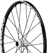 Crossmax ST Disc 29er Centre Lock MTB Wheel