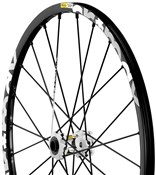 Crossmax ST Disc Lefty INTL MTB Wheel