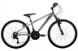 Zero 24w 2013 - Junior Bike