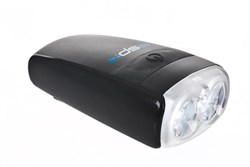 RSP RX240 USB Rechargeable Front Light