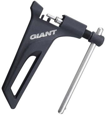 Image of Giant Tool Shed CT Chain Tool