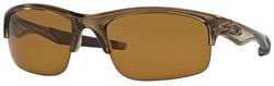 Product image for Oakley Bottle Rocket Polarized Sunglasses