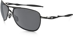 Crosshair Polarized Sunglasses