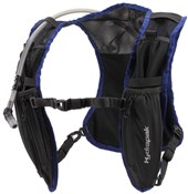 Elite Vest Hydration Pack