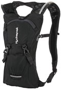 Avila Hydration Pack