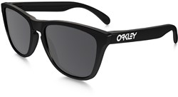Product image for Oakley Frogskin Sunglasses