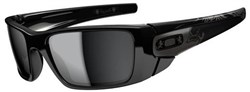 Fuel Cell Stephen Murray Signature Series Sunglasses