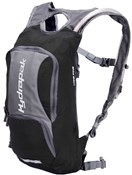 Lone Pine Hydration Pack