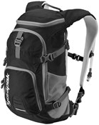 Laguna Hydration Pack