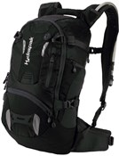 Morro Hydration Pack