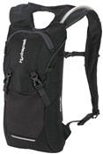 Soquel Hydration pack