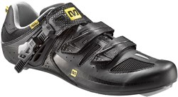 Mavic Avenge Road Cycling Shoes