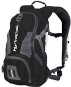 Tamarack Hydration Pack