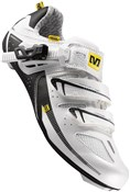 Giova Performance Womens Road Cycling Shoes