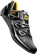 Huez Road Cycling Shoes