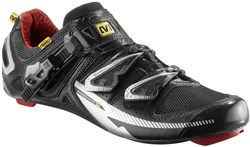 Mavic Pro Road Road Cycling Shoes