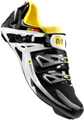 Zxellium Road Cycling Shoes