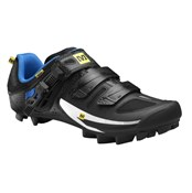 Rush MTB Cross Country Cycling Shoes