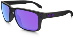 Holbrook Julian Wilson Signature Series Sunglasses