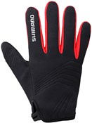 Windbreak Winter Thick Glove