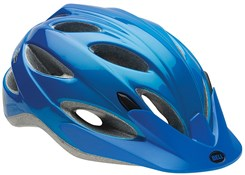 Piston MTB Cycling Helmet Helmet
