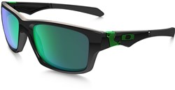 Product image for Oakley Jupiter Squared Sunglasses