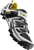 Chasm MTB Cross Country Cycling Shoes