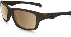 Jupiter Squared Polarized Sunglasses