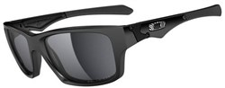 Jupiter Squared Polarized Jordy Smith Signature Series Sunglasses