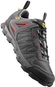 Cruize MTB Cross Mountain Cycling Shoes