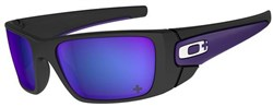Infinite Hero Fuel Cell Sunglasses