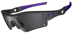 Infinite Hero Rader Path Sunglasses