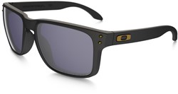 Shaun White Signature Series Holbrook Polarized Sunglasses