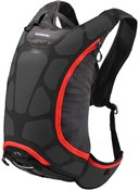 Unzen U15 Hydration Pack