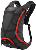 Unzen U10 Hydration Pack