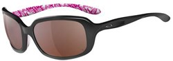 Disguise Breast Cancer Awareness Edition Womens Sunglasses