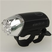 Micro 3 Front Safety Light