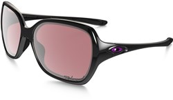 Overtime Polarized Breast Cancer Awareness Edition Womens Sunglasses