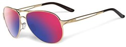 Caveat Womens Sunglasses