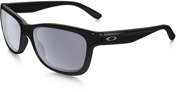Image of Oakley Womens Forehand Sunglasses
