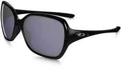 Overtime Womens Sunglasses