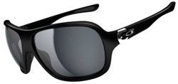 Underspin Womens Sunglasses