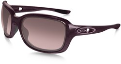 Urgency Womens Sunglasses