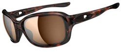 Urgency Polarized Womens Sunglasses