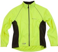 Pursuit Mens Waterproof Jacket