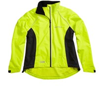 Pursuit Womens Waterproof Jacket