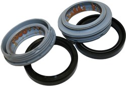 Dust Seal Oil Seal Kit Domain Lyrik
