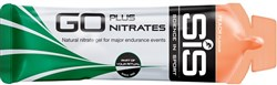 Go+Nitrates Gel 60 ml Tube - Box Of 30