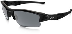 Product image for Oakley Flak Jacket XLJ Polarized Sunglasses